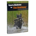 buy discount  Sports Medicine for the Retriever: Caring for the Hunting Retriever
