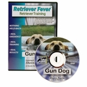 buy discount  Retriever Fever 2: Gun Dog DVD -- Retriever Training