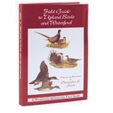 buy  Field Guide to Upland Birds and Waterfowl Book