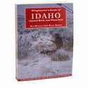 buy  ID Wingshooter's Guide to Idaho Book