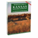 buy  KS Wingshooter's Guide to Kansas Book