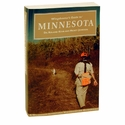 buy  MN Wingshooter's Guide to Minnesota Book