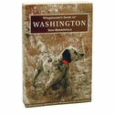 buy  WA Wingshooter's Guide to Washington Book