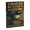 buy  Grouse Hunter's Guide Book