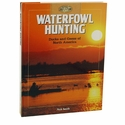 buy  Waterfowl Hunting -- Ducks and Geese of North America Book by Nick Smith
