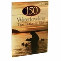buy discount  150 Waterfowling Tips, Tactics & Tales