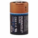 buy discount  Duracell CR2 3 Volt Lithium Replacement Battery