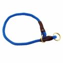 buy discount  Mendota Command Collar