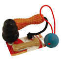 buy  Dog Toys, Chew Toys, KONGs, and Nylabones