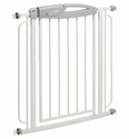 buy  Dog Gates and Pet Barriers