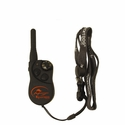 buy discount  SD-425 Transmitter with Lanyard