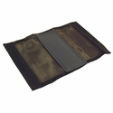 buy  E-Z Bird EZ 711 Replacement Pad
