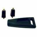 buy discount  Tri-Tronics Contact Point Set - LONG