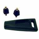 buy discount  Tri-tronics Contact Point Set - SHORT