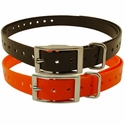 buy discount  HiFlex 3/4 in. Universal Replacement Collar Straps