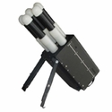 buy discount  Thunder Equipment Remote Dummy Launchers and Accessories