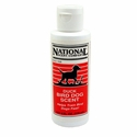 buy  Scents -- Dog Training & Breaking Scents