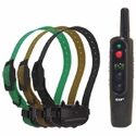 buy  Tri-Tronics Flyway G3 EXP COMPLETE 3-dog with FREE Holster