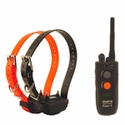 buy discount  Dogtra 3502 NCP Super-X 2-dog