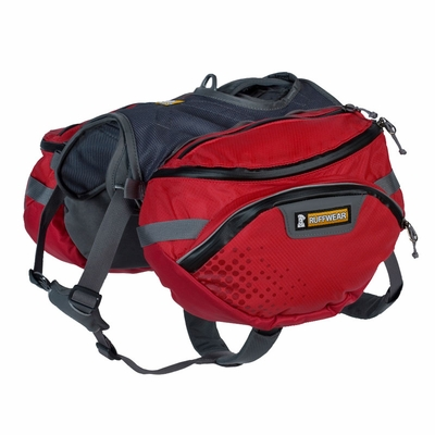 Ruff Wear Palisades Hydration Dog Pack
