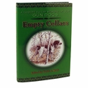 buy  Empty Collars Book