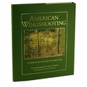 buy  American Wingshooting