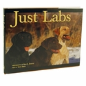 buy  Just Labs