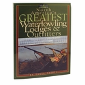 buy discount  N.A. Greatest Waterfowling Lodges