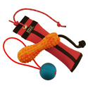 buy discount  Fetch Toys for Dogs