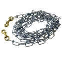 buy discount  Heavy-Weight Tie-Out Chain -- 15 ft.
