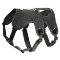 buy discount  Ruff Wear Web Master Harness