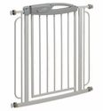 buy discount  Evenflo Summit Pressure Mounted Gate