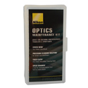 buy discount  Nikon Optics Maintenance Kit -- 7073