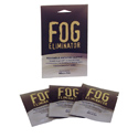 buy discount  Nikon Fog Eliminator 3-Pack -- 8073