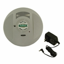 PetSafe Indoor Electronic Pet Deterrent System PIRF-100