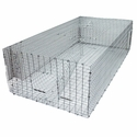 buy discount  Quail Recall and Holding Pen