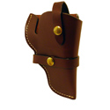 buy discount  TBI Large Frame Leather Holster