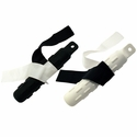 buy discount  Scent Bands with Wing Streamers - Regular size for 2 in. dummies