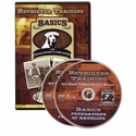 buy discount  Retriever Training Basics DVD with Danny Farmer and Judy Aycock