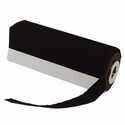 buy discount  Black / White RRT Canvas Launcher Dummy w/ Tail