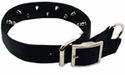 buy  Nylon Pinch Collars