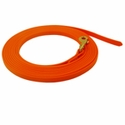buy discount  K-9 Komfort 20 ft. TufFlex Check Cord