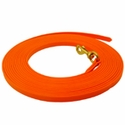 buy discount  K-9 Komfort 30 ft. TufFlex Check Cord