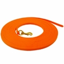 buy discount  K-9 Komfort 50 ft. TufFlex Check Cord