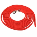 buy discount  K-9 Komfort No-Slip Grip Check Cord 20 ft.