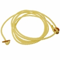 buy discount  Delmar Smith 12 ft. Wonder Check Cord