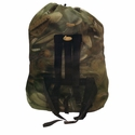 buy discount  Avery Square-Bottom Decoy Bag - Extra Large