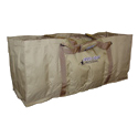 buy discount  Rig 'Em Right 12-Slot Floater Duck Decoy Bag