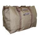 buy discount  Rig 'Em Right 6-Slot Floater Goose Decoy Bag