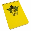 buy discount  Outdoor Journal Refill